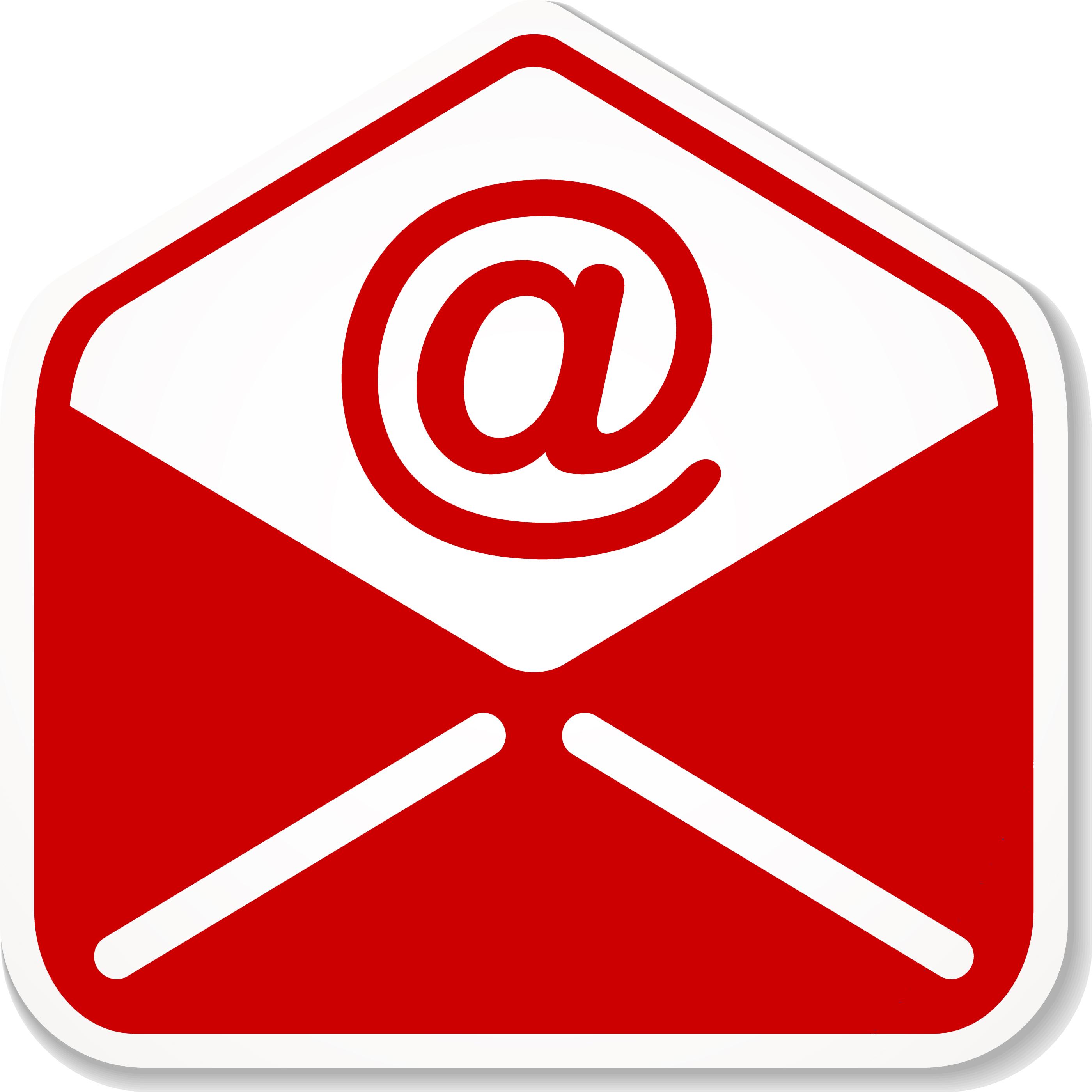 http://homecatalogueshoppinginc.tripod.com/webonmediacontents/email%20logo.jpeg